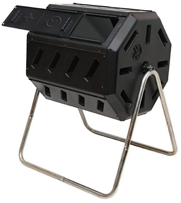 yimby composter